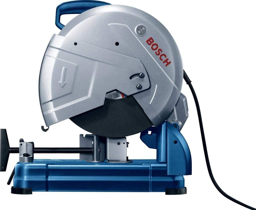 Bosch 0601B37200 0601B37200-GCO14-24J caja de cart/ón