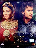 Jodhaa Akbar (Three-Disc Collector's Edition)