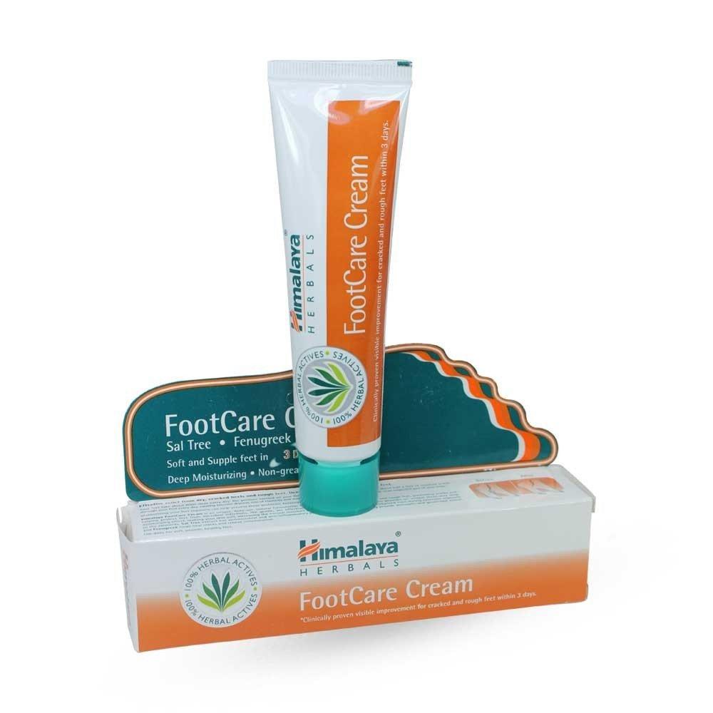 Buy Himalaya Herbals Ayurvedic FootCare