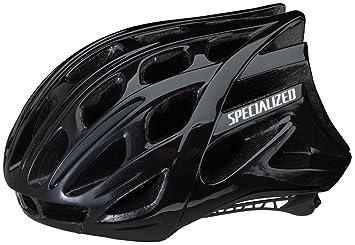 SPECIALIZED - Casco de ciclismo, talla 54 - 60 cm