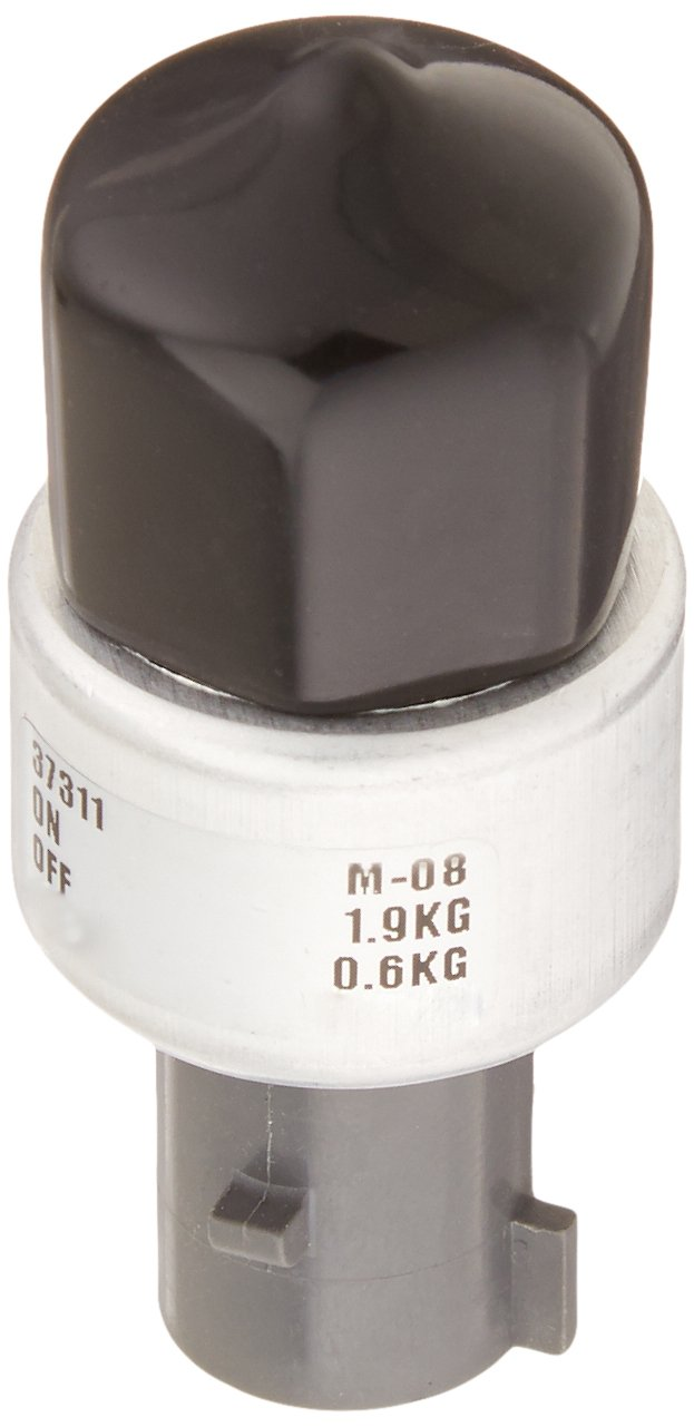 Four Seasons 37311 System Mounted Low Cut-Out Pressure Switch fs37311.11748