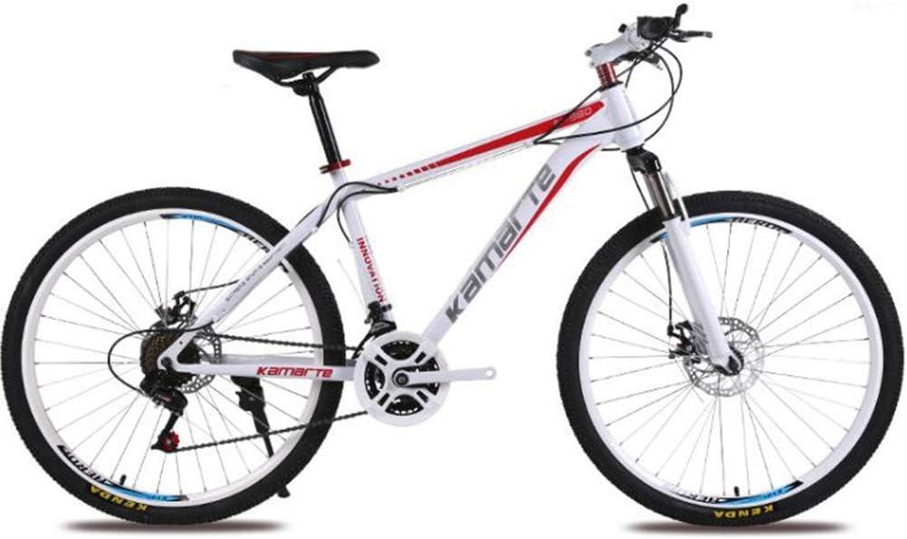 Tbagem-Yjr 24 Pulgadas Bicicleta De Ciclo De La Rueda De ...