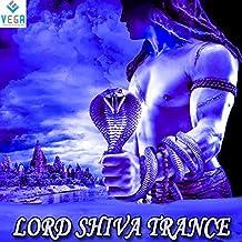 Trance Thandavam - Remix