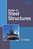 Design of Steel Structures (Old Edition)