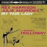 My Fair Lady (Original London Cast Recording (1959))