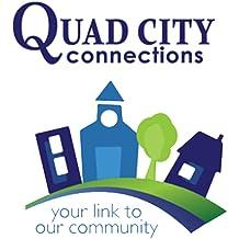 Quad City Connection