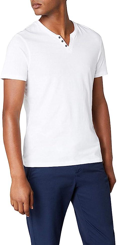 t-shirt homme celio