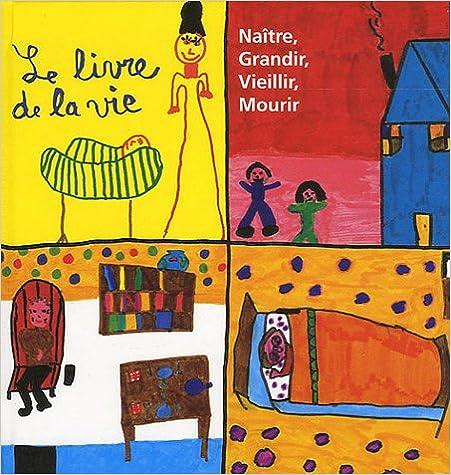 Livres gratuits Le livre de la vie pdf, epub ebook