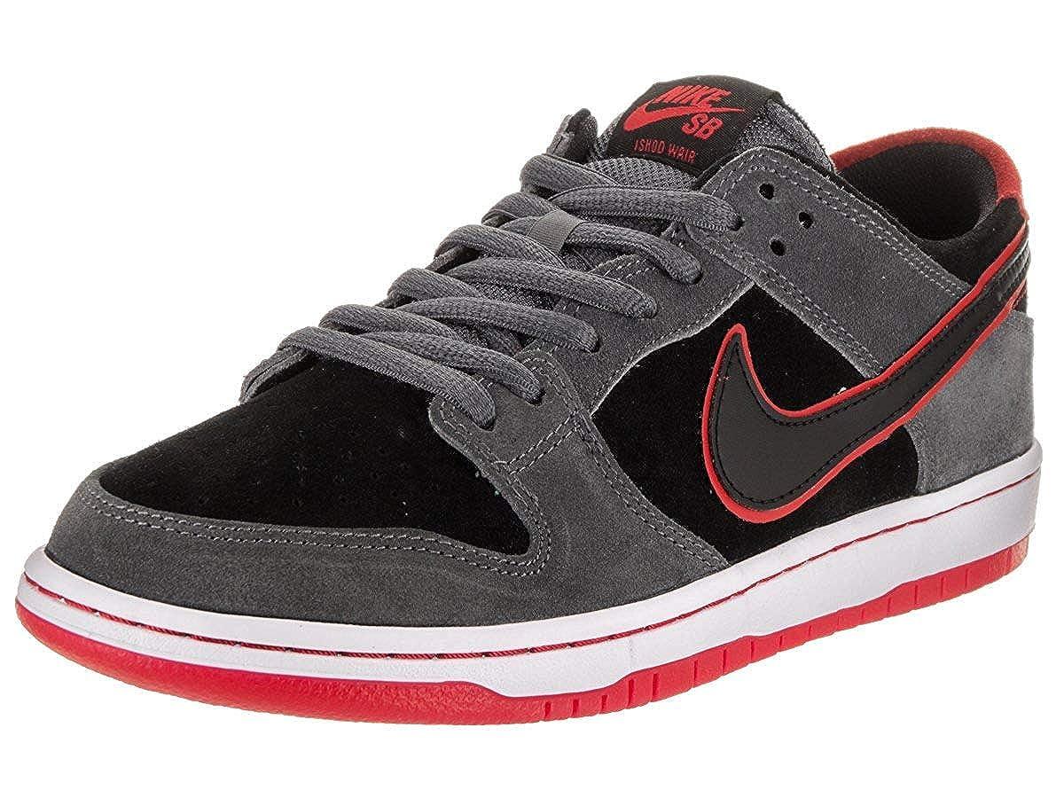 buy popular 40692 e5f93 Nike SB Zoom Dunk Low Pro IW