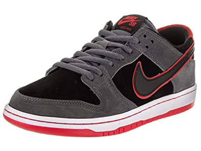 273d7d21ee477 Nike SB Zoom Dunk Low Pro IW
