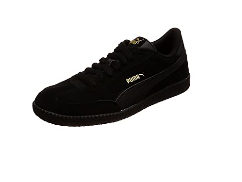 b438aa873891 Puma Unisex Adults  Astro Cup Low-Top Sneakers  Amazon.co.uk  Shoes ...