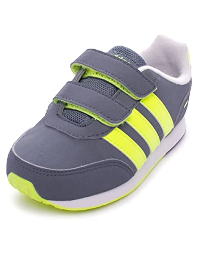 adidas neo switch inf