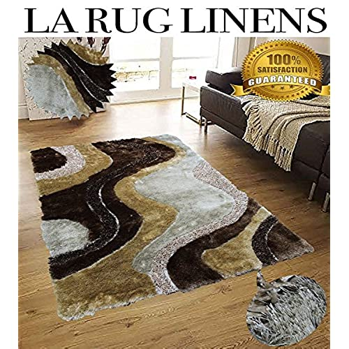 huge living room rugs.  Huge Area Rugs for Living Room Amazon com