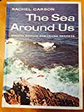 The Sea Around Us: A Special Edition For Young Readers