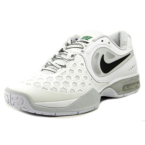 Nike Mens Air Max Courtballistec 4.3 Tennis Shoes for Rafa