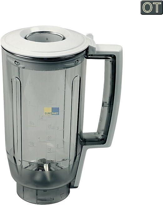 Bosch – Bol batidora – 00703198: Amazon.es: Hogar