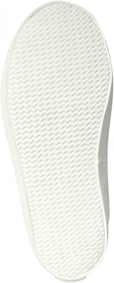 Adidas Sailing Harbour Gummistiefel - Schwarz/Weiß Schwarz/Weiß