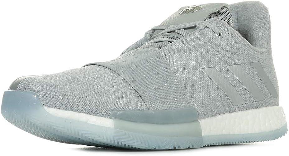 adidas Performance Harden Vol. 3 Voyager F36443, Zapatillas de ...