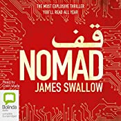 Nomad | James Swallow