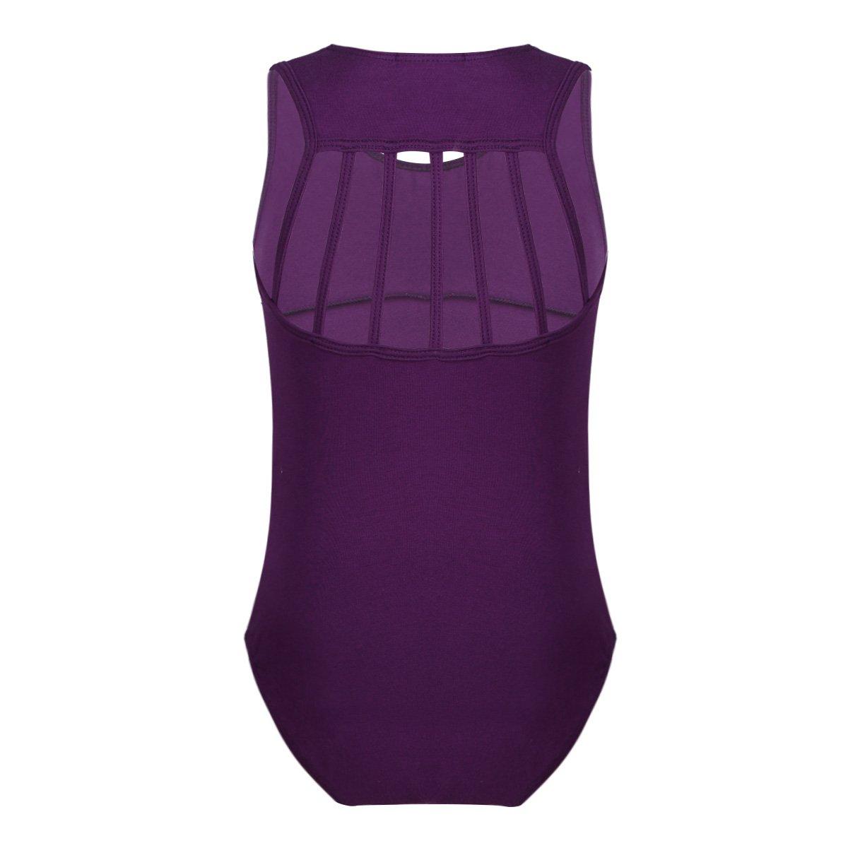 【訳あり】 CHICTRY SOCKSHOSIERY ガールズ 43528 B07CG6ZS55 3/ 4|Seven SOCKSHOSIERY Straps CHICTRY Dark Purple Seven Straps Dark Purple 43528, Green paradise観葉植物通販専門店:e5880ad7 --- profrcsharma.woxpedia.com