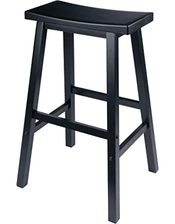 Marvelous Bar Stools Amazon Com Ibusinesslaw Wood Chair Design Ideas Ibusinesslaworg