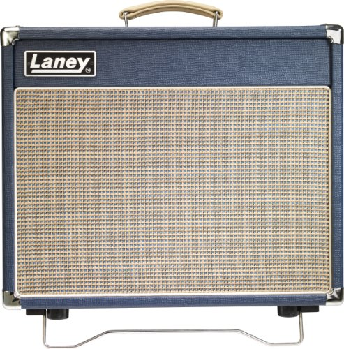 Laney Amps Lionheart Range L20T-112 20-Watt 1x12 Guitar Combo Amplifier