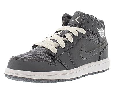 separation shoes 39810 d9f5e Nike Air Zoom Vapor X HC, Chaussures de Tennis Homme, Multicolore (Black