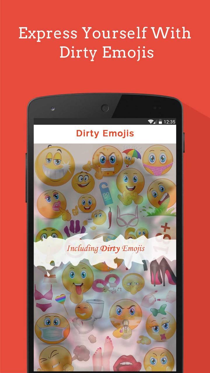 Amazon Adult Emojis Dirty Emojis App Flirty Icons And