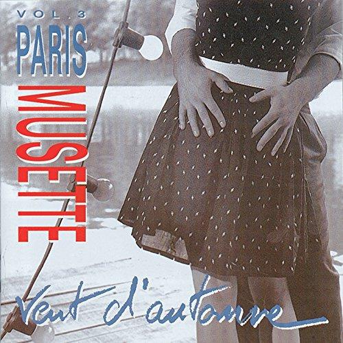 rue de la chine by the paris musette on amazon music. Black Bedroom Furniture Sets. Home Design Ideas