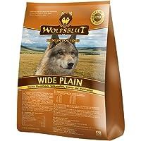 Wolfsblut Wide Plain Adult