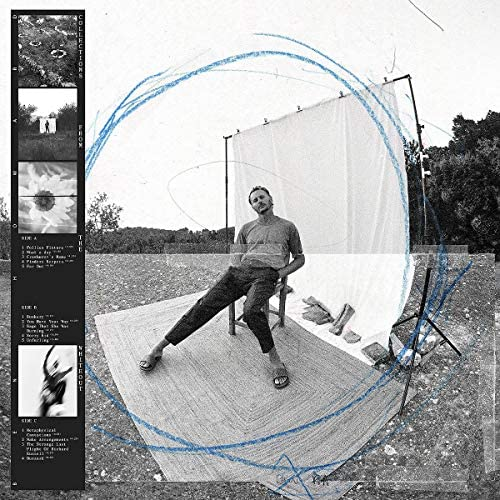 Collections From The Whiteout: Standard 2LP [VINYL]