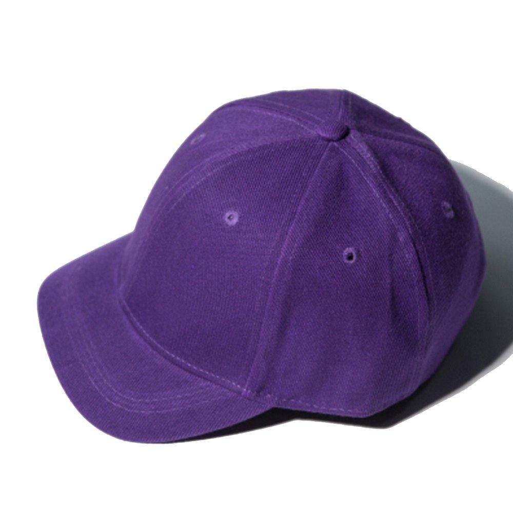 CATOP Short Bill Cotton Twill Outdoor Sports Stylish Trucker/Baseball Style Hat
