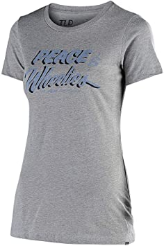 Lee Camisa para Mujer