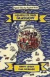 Hometown Tales: Glasgow