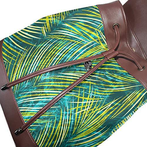 multicolore à Sac au Taille dos pour porté main unique DragonSwordlinsu femme ZaPAq8n8