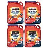 Kirkland Signature Ultra Clean Laundry Detergent (152 Pacs (4 Pack))