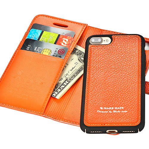 iphone-7-plus-case-2-in-1-genuine-leather-wallet-with-detachable-case-protective-stand-flip-cover-pr