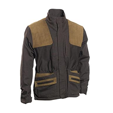 Deer Hunter monteria Hunting Chaqueta 5109, 393 Timber: Amazon.es: Deportes y aire libre