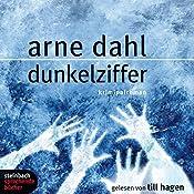 Dunkelziffer   Arne Dahl