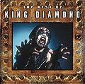 Best of: KING DIAMOND
