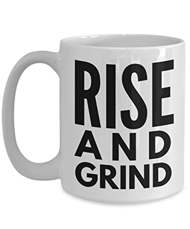 Amazoncom Funny Motivational Quotes For Athletes Positive Coffee