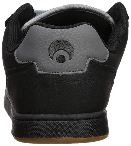 Osiris Relic - Zapatillas de Skate para Hombre  Amazon.com.mx  Ropa ... 4c24a83101c