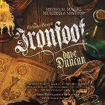 Ironfoot | Dave Duncan