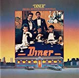 Diner: Original Motion Picture Soundtrack by Bobby Darin [Music CD]
