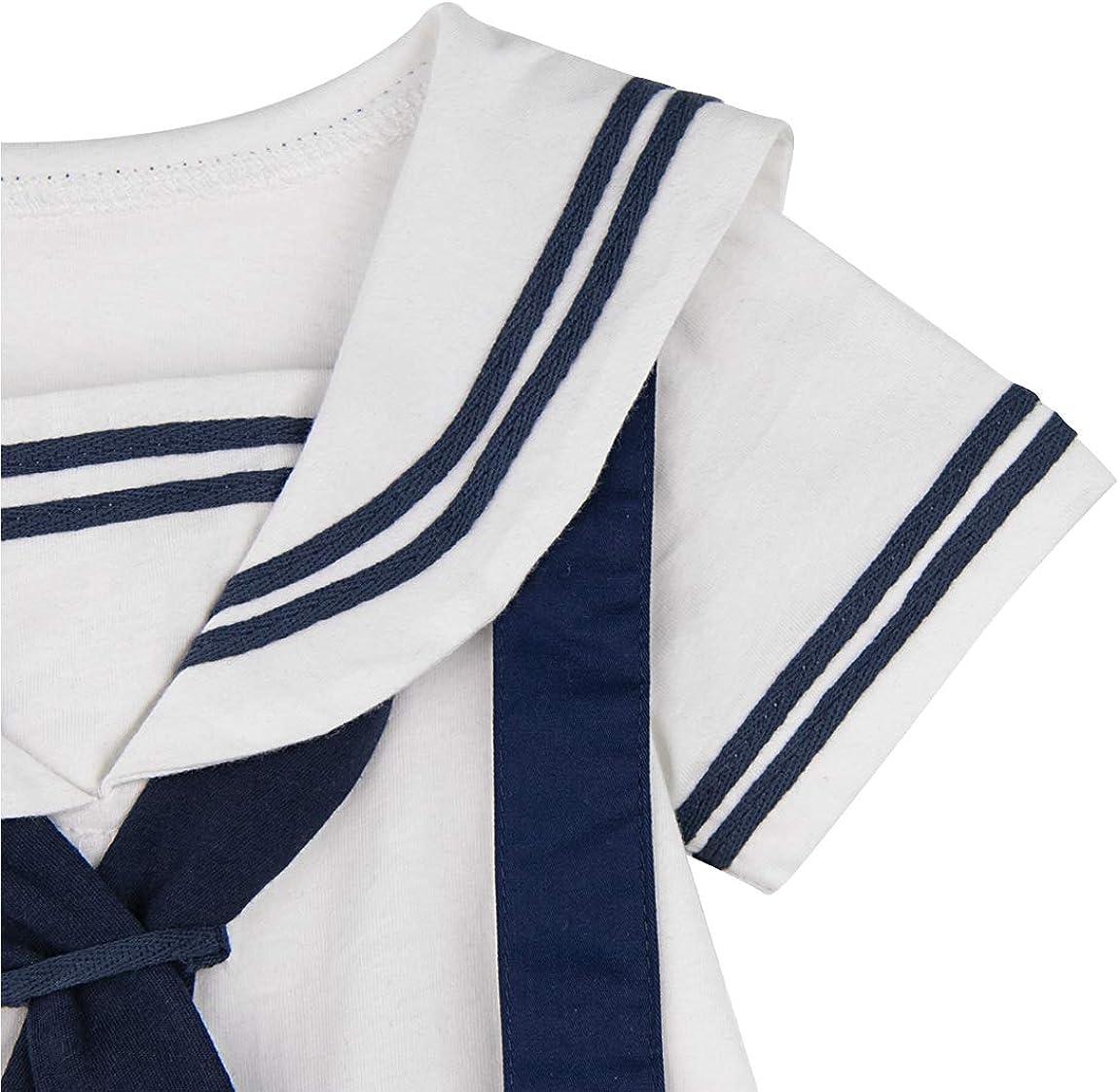 mintgreen Baby Boy Gentleman Romper 100/% Cotton Toddler Soft Jumpsuit Printed Bowtie Outfit 3-24 Months