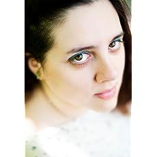 Lauren DeStefano