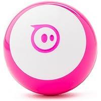 Sphero Mini Robot connecté interactif Rose