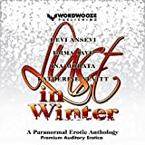 Lust in Winter: A Paranormal Erotic Anthology