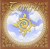: Tantra