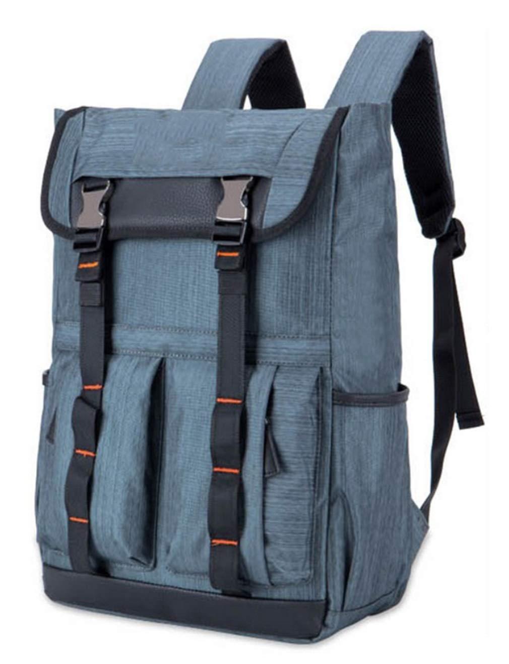 RSQJ Männer und Frauen Reisen Geschäft Computer Tasche Mode lässig Student Tasche
